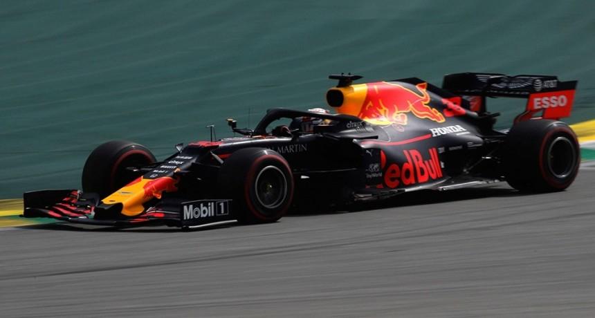 Los pilotos de F1 no irán a países sin garantias contra el coronavirus