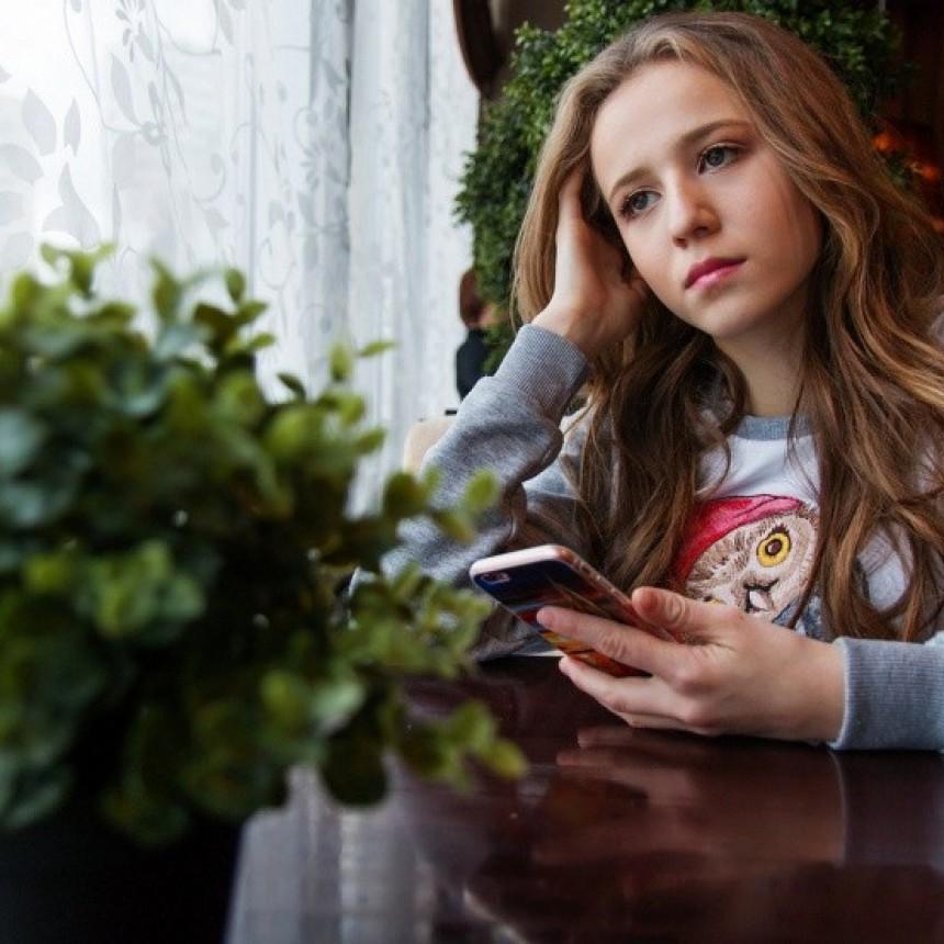 CORONAVIRUS | Cuáles son las preocupaciones más comunes entre los adolescentes bonaerenses durante el aislamiento