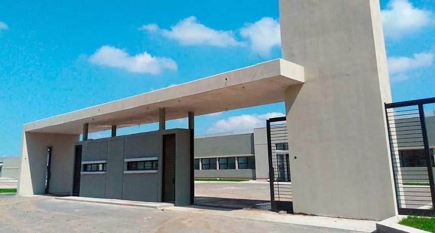Cómo serán las 12 Unidades Sanitarias que construirán en las cárceles bonaerenses