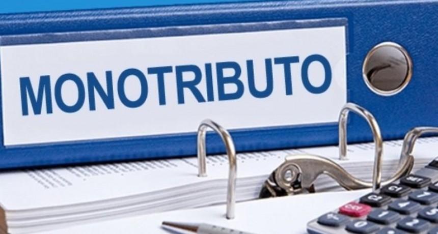 La AFIP no le dará de baja automática a los monotributistas en mora