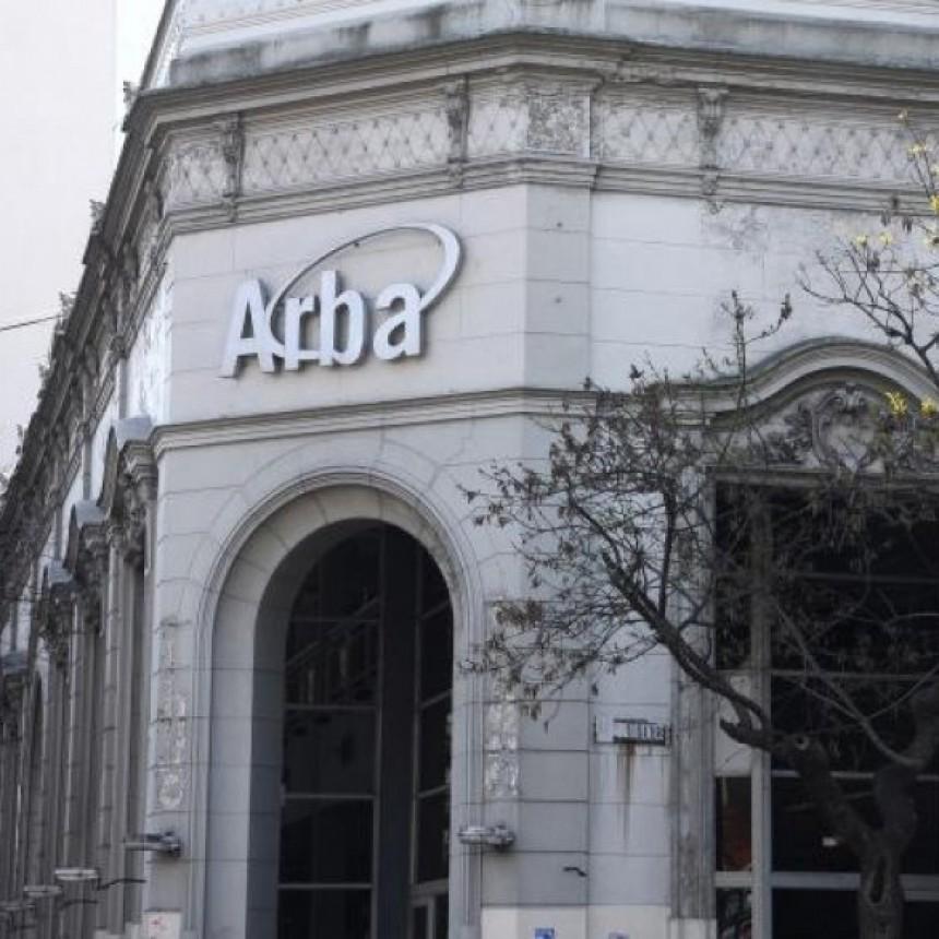Arba extendió hasta el 31/7 el plan de pago y quita de intereses para pymes