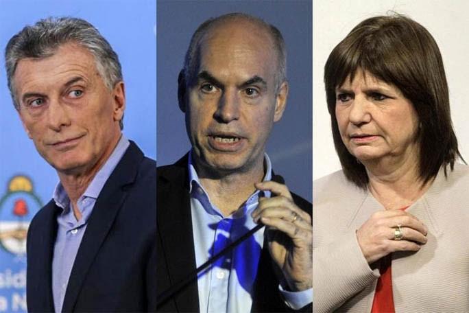 A la oposición le falta táctica ¿O estrategia? By Luis Orea Campos
