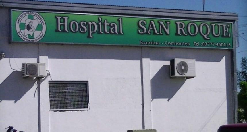 Escándalo en Corrientes: detuvieron a dos trabajadores de salud por robar y vender vacunas en el mercado negro