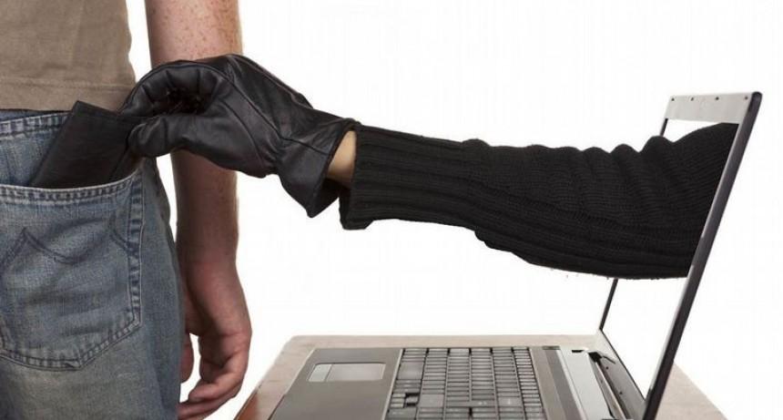 Compra online  | Cómo evitar ser estafado en Hot Sale