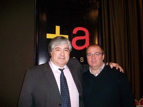 El Frente Renovador, tampoco acepto la rendición de cuentas del 2013 del intendnete Bartoletti