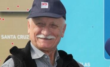 Columna de opinion y actualidad: Hoy Rodolfo A. Griffa