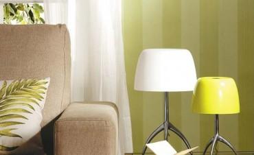 Ideas para decorar By Victor Amante
