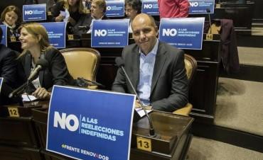 Javier Mignaquy: