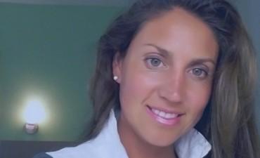 10 Consejos para una rápida recuperación después del ejercicio By Prof Laura Villareal