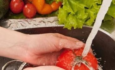 Nuevo curso de manipulacion de alimentos