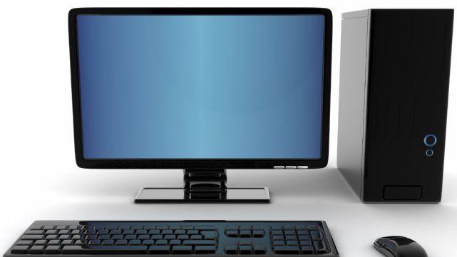 Cómo cuidar tu computadora