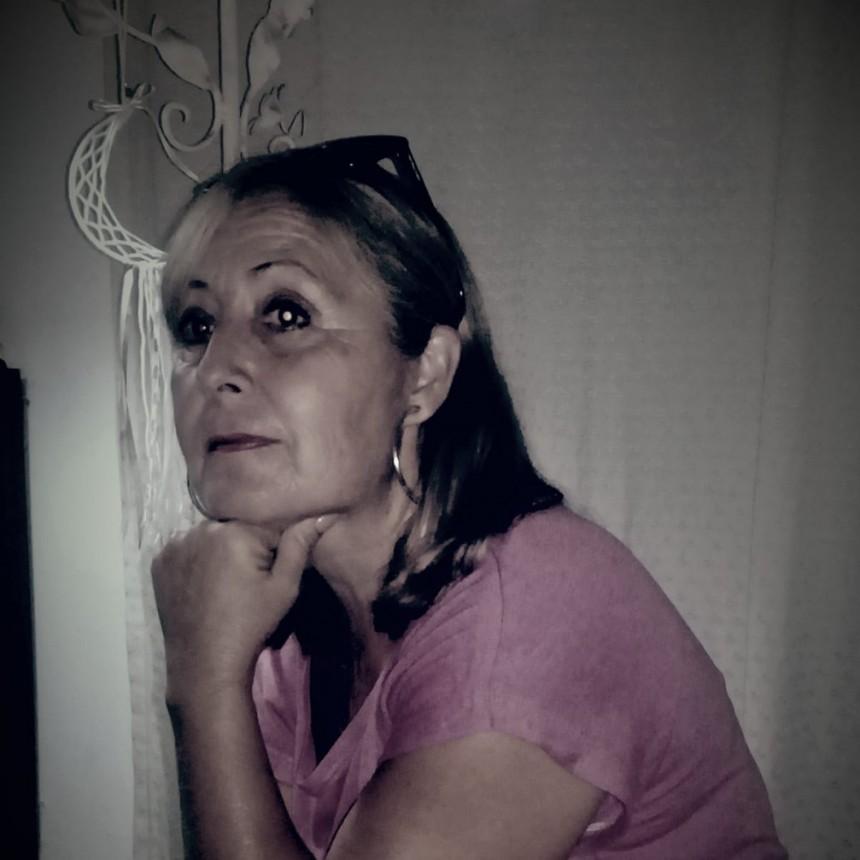 En terapia. By Lía Sanchez: Hoy VIOLENCIA FAMILIAR