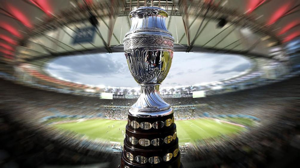 Conmebol afirmó que será la mejor Copa América de la historia