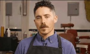 El video de la peluquería para penes que acabó siendo viral
