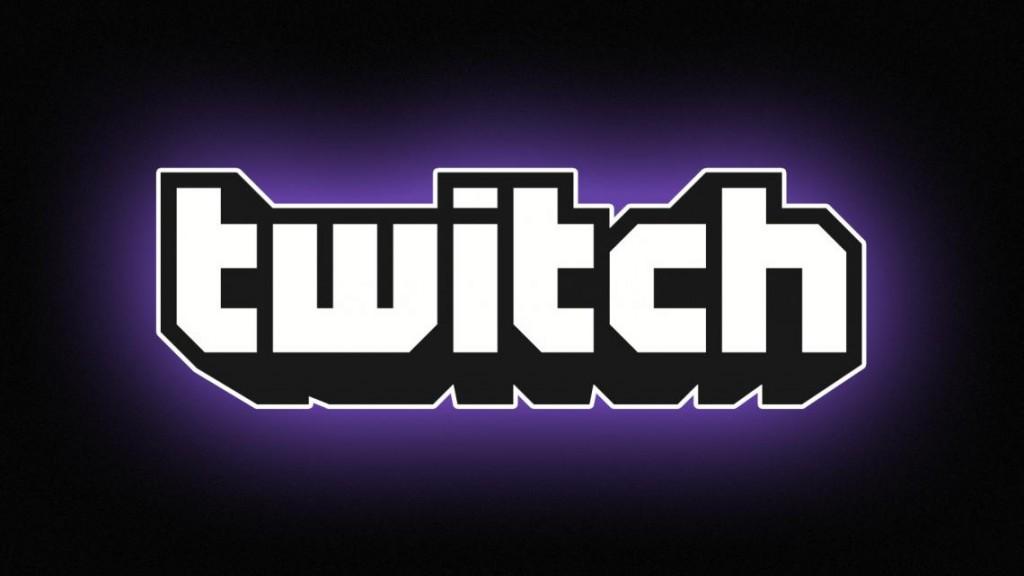 ¿Por qué Twitch tiene tanto éxito?