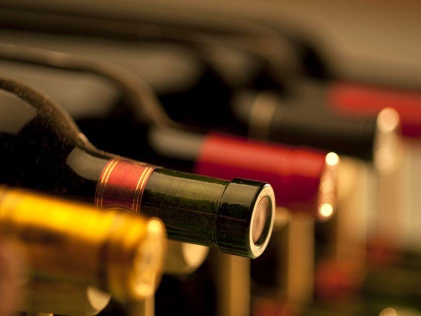 Entre enero y mayo Argentina exportó 178,3 millones de litros de vinos