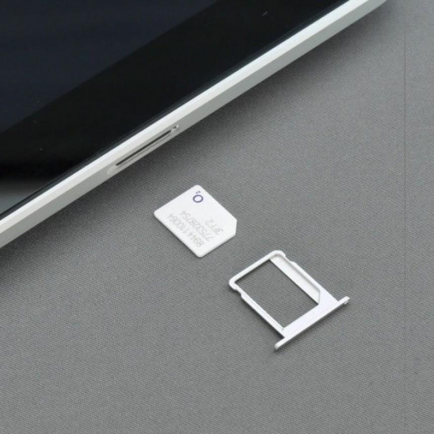 Enterate qué es la portabilidad numérica y cómo acceder a sus beneficios