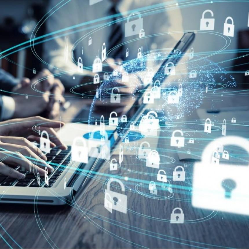 Cómo saber qué webs tienen acceso a tus datos personales