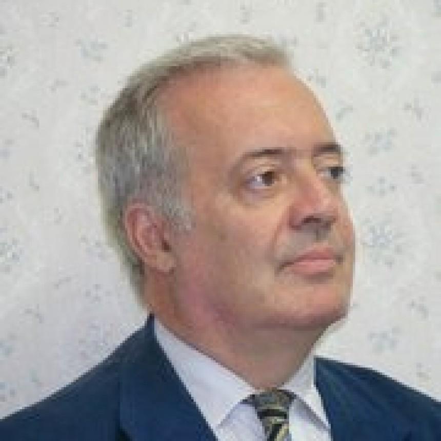 La expropiación de Vicentin, floja de consenso. By Carlos Tórtora