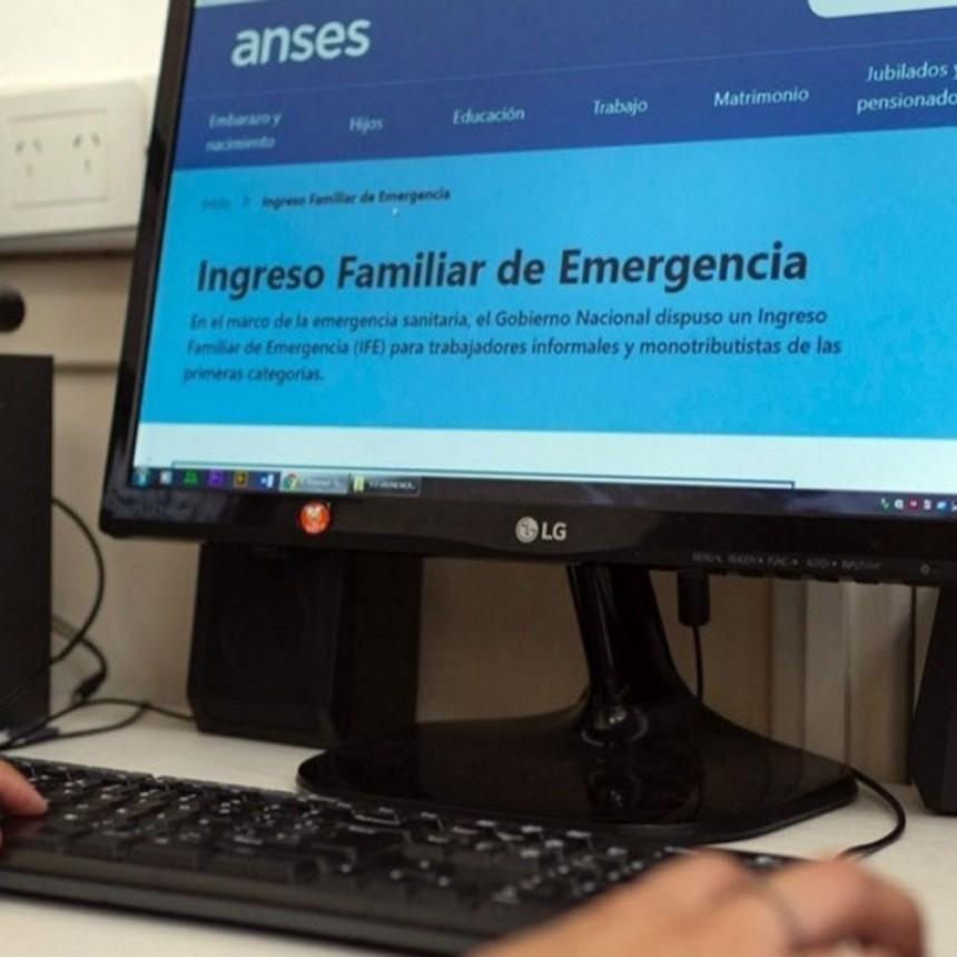 ANSES | Calendario de pagos