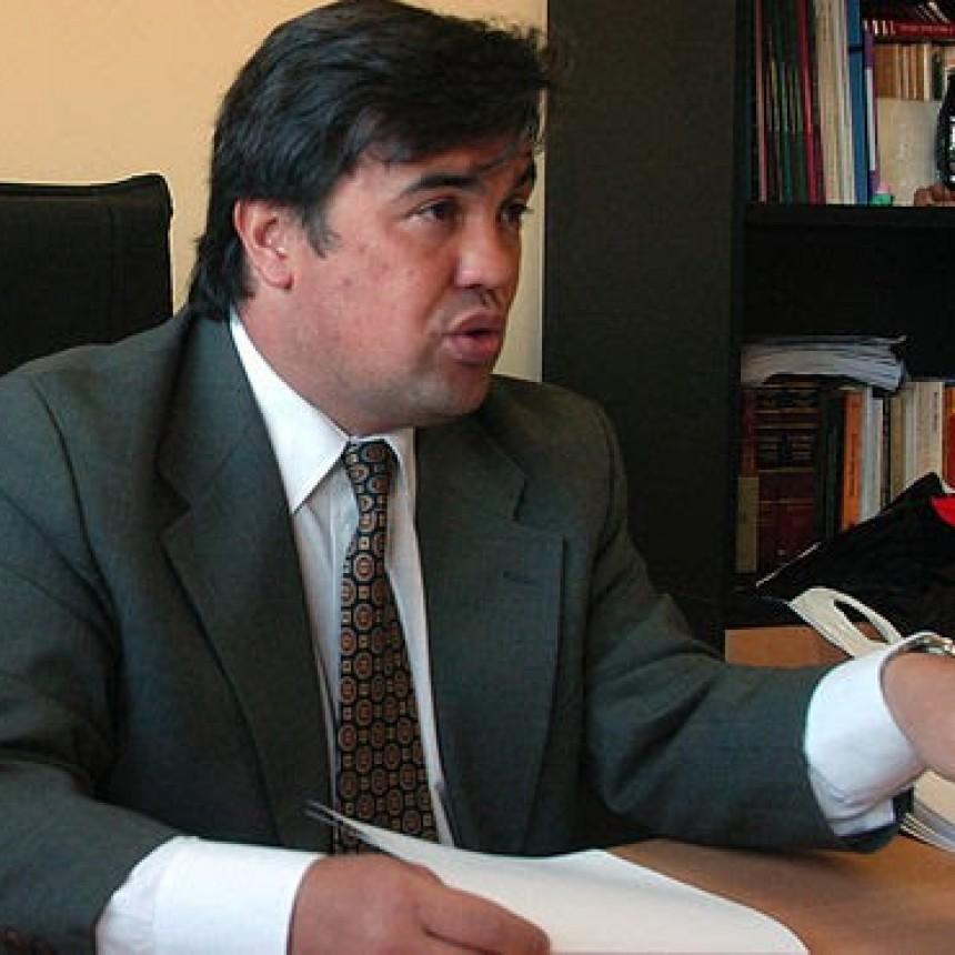 ¿Marijuán pide el expediente del espionaje macrista para cajonearlo?  By Guillermo Cherashny