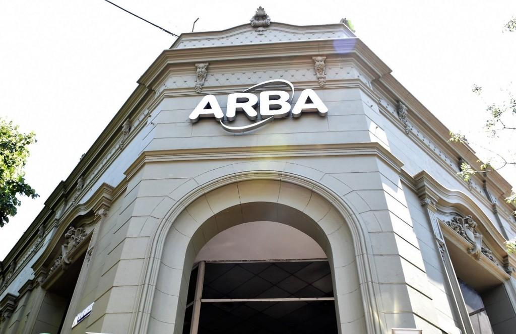 Contribuyentes bonaerenses pueden acceder a la moratoria de ARBA con quitas de hasta el 100 por ciento