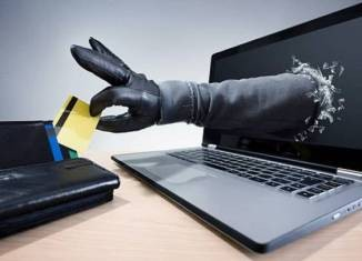Qué es Debin: alertan sobre una nueva modalidad de estafa bancaria