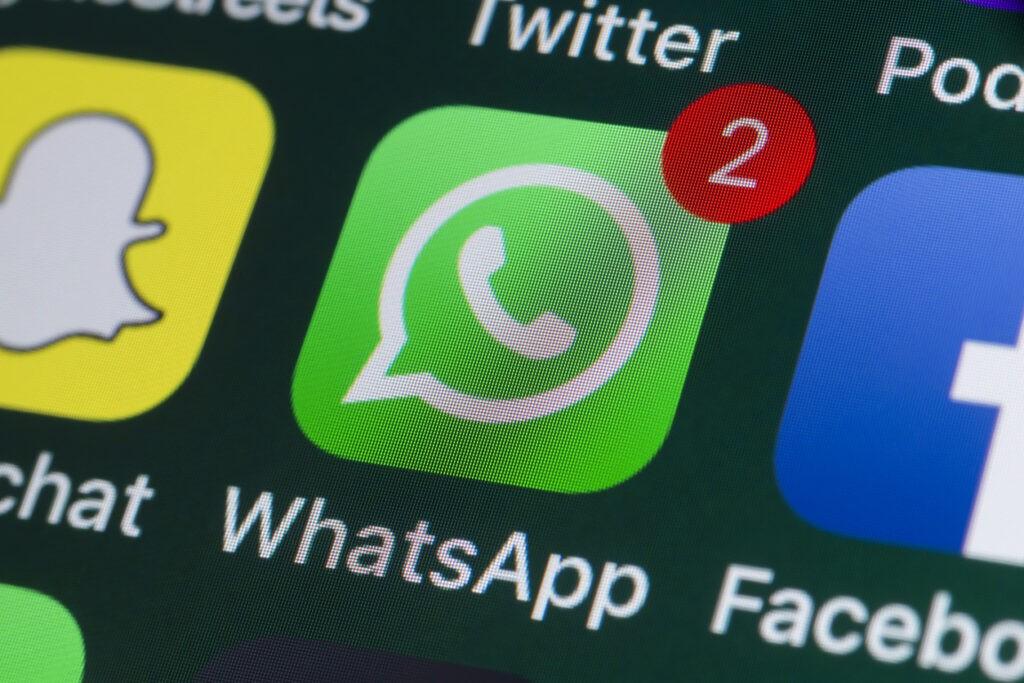 Se vienen dos nuevas funciones increíbles a WhatsApp