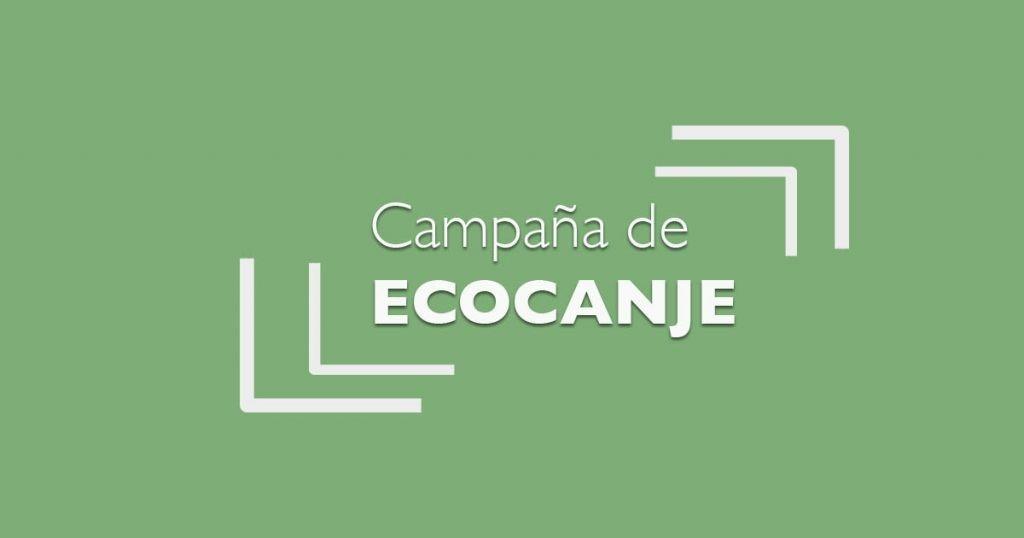 LOS TOLDOS | Ecocanje en el Barrio Alsina