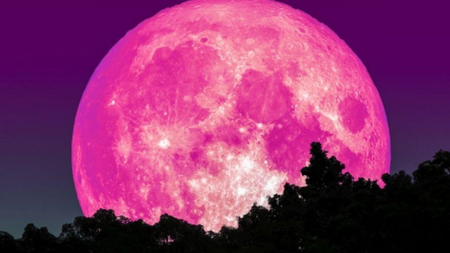 Se aproxima la última Superluna del año: Cuándo y cómo verla