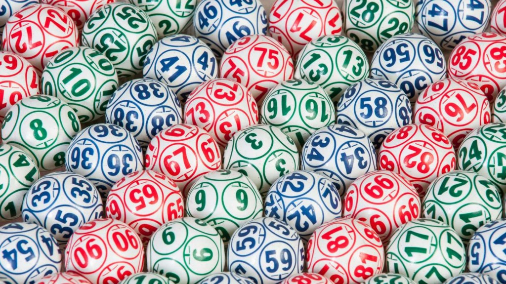Un apostador cordobés ganó casi $200 millones en el Quini 6