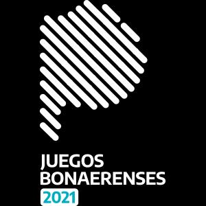 Juegos Bonaerenses: Se conocen las fechas de la etapa regional