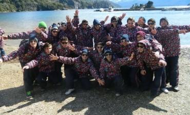 Lanzaron una pulsera para controlar a los jóvenes en los viajes de egresados