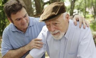 El mal de Alzheimer no tiene cura pero puede prevenirse