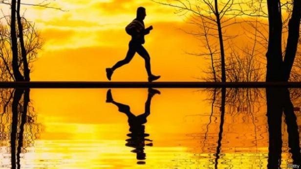 5 mitos y verdades de cómo influye el clima en nuestra salud  By David Robson