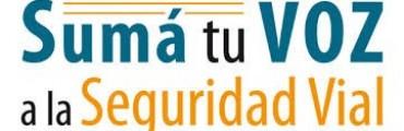 Seguridad activa by Liliana Sangre, educadora vial
