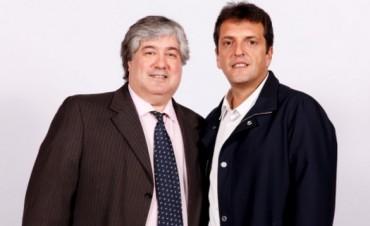 Dr. CLAUDIO ROCOMA: