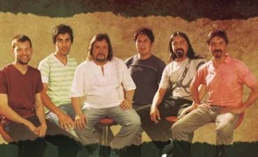 Los Fernández son