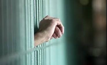 Aumentaron el sueldo a los presos: ahora ganan 46% más que un jubilado