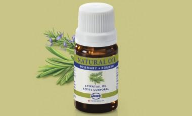 Aromaterapia By Claudia Hernàndez hoy un aceite en cada momento: ACEITE DE ROMERO