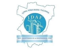 Un congreso de Folklore reuniò a profesores y bailarines en Tucumán By Prof Graciela Garcia