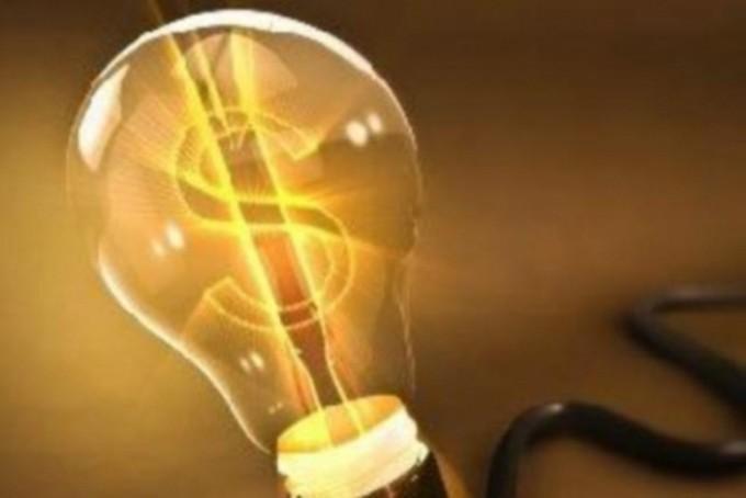 Habilitaron el aumento de la luz para el interior de nuestra provincia