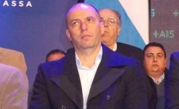 Repercusiones de la carta de Massa a Macri. Para Javier Mignaquy
