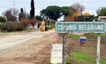 En busca de habitantes, un pueblo ofrece empleos y terrenos
