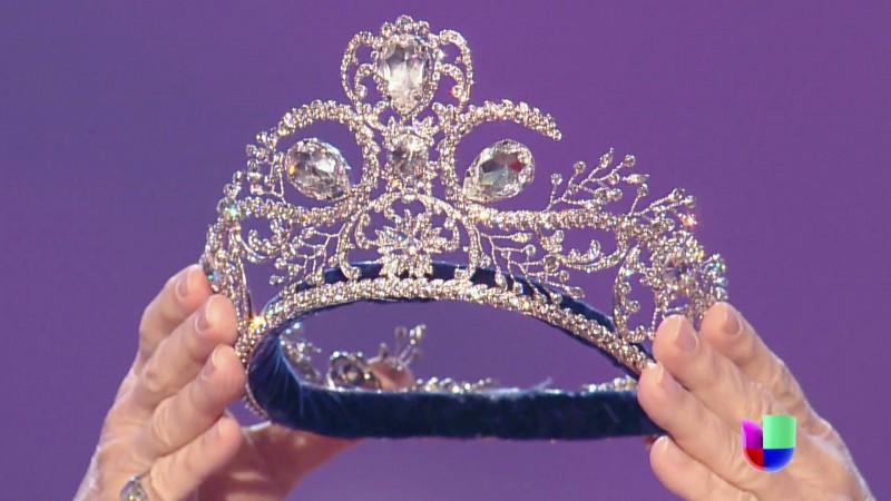 Se viene un nuevo encuentro de reinas en Los Toldos