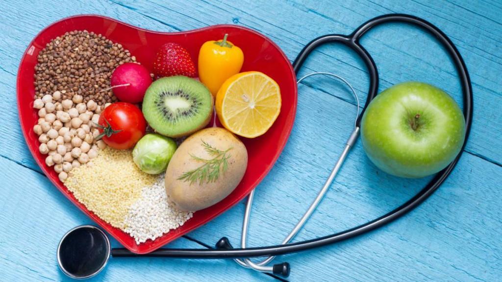 Científicos descubrieron que el colesterol bueno,