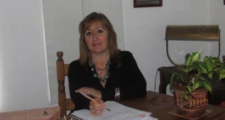 En Terapia con Lía Sanchez. Hoy Depresión Parte II