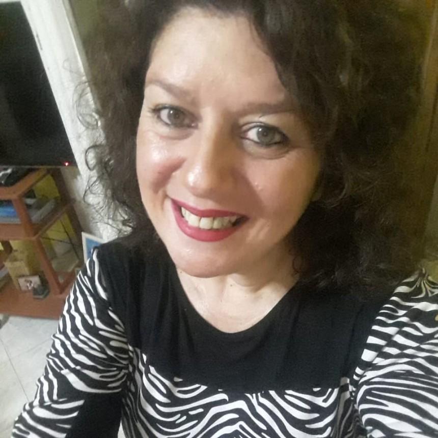 Biodescodificación: terapia de curación física y emocional By Terapeuta Adriana Rius
