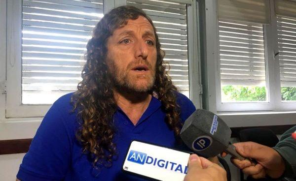 ATE bonaerense pide discutir salarios, pases a planta y pago de bonificación