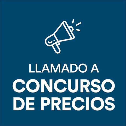 """Se llama a concurso de precios n° 02/2020 para la """"adquisición de caños de chapa galvanizada ondulada"""